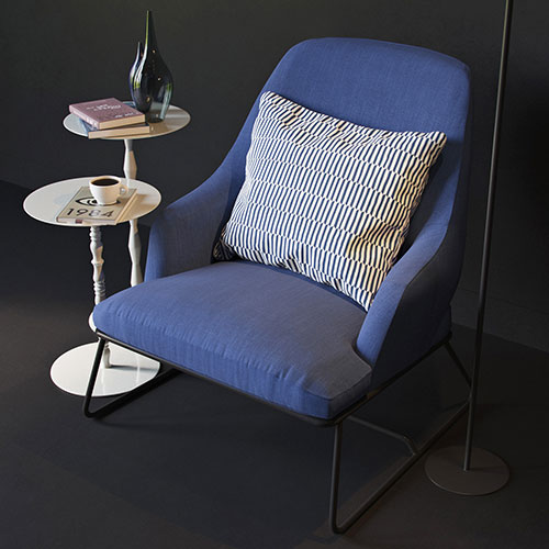 blazer-armchair_12