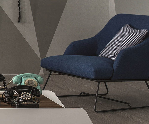 blazer-armchair_13