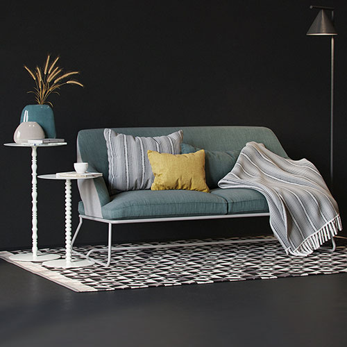 blazer-sofa_01