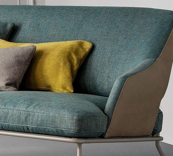 blazer-sofa_02