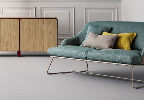 blazer-sofa_03