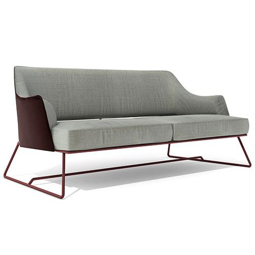 blazer-sofa_f