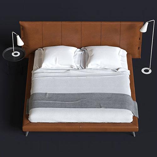 cuff-bed_01