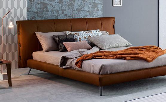 cuff-bed_04