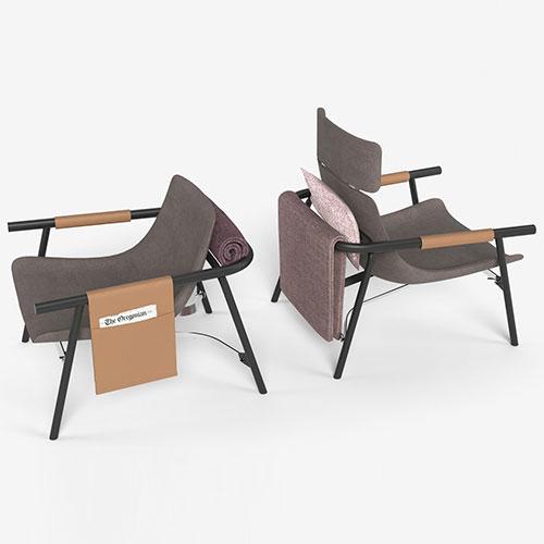 eddy-armchair_01
