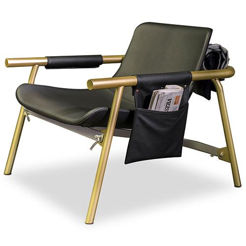 eddy-armchair_02
