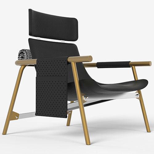 eddy-armchair_03
