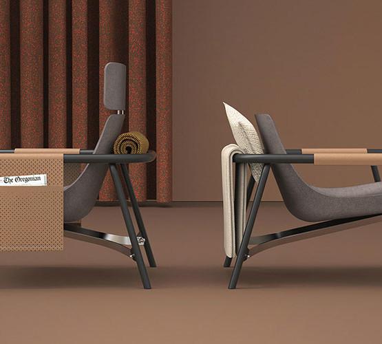 eddy-armchair_04