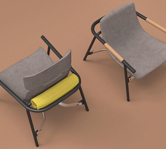 eddy-armchair_05