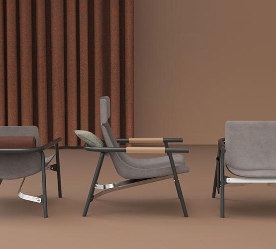 eddy-armchair_06