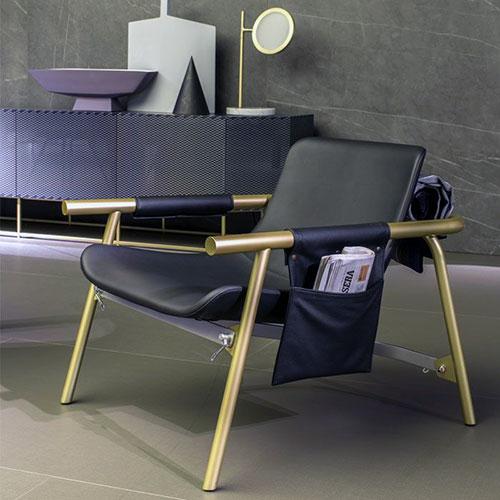 eddy-armchair_08