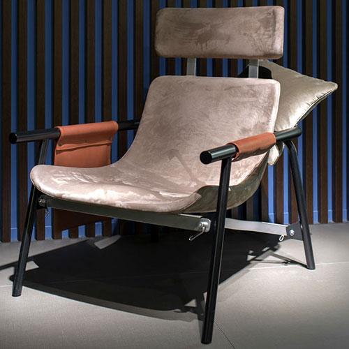 eddy-armchair_09