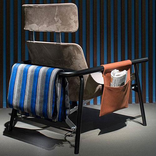 eddy-armchair_11