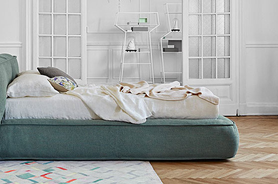 fluff-bed_12