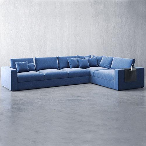 hiro-sofa_01