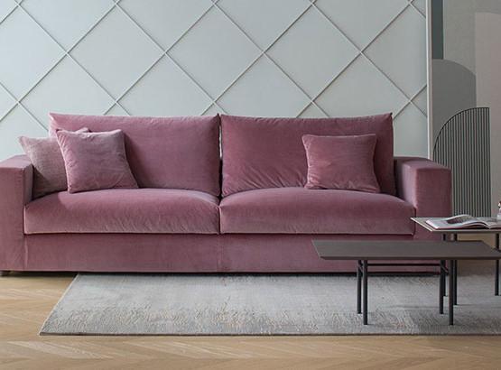 hiro-sofa_02