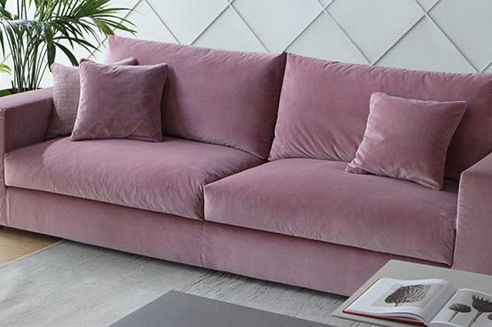 hiro-sofa_03