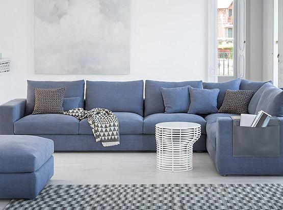hiro-sofa_05