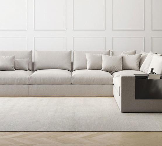 hiro-sofa_06