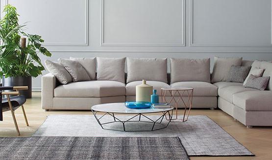 hiro-sofa_07