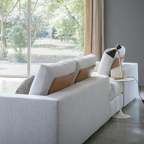 hiro-sofa_09