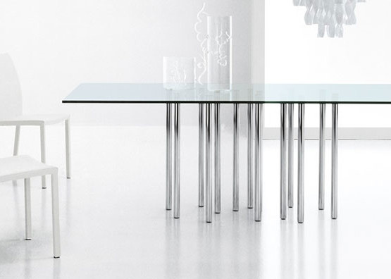 mille-glass-table_02