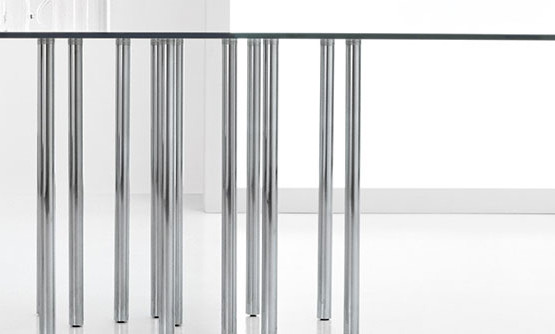 mille-glass-table_03