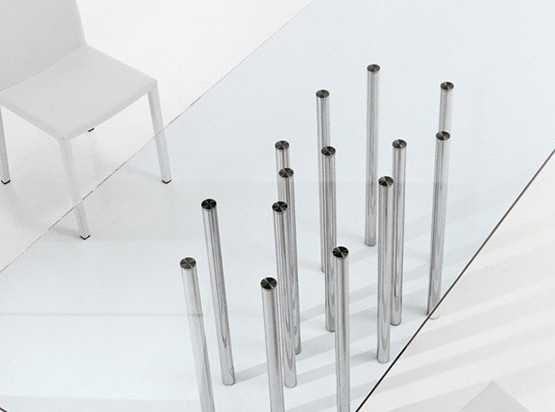 mille-glass-table_05