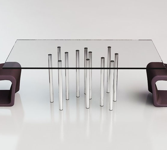 mille-glass-table_06