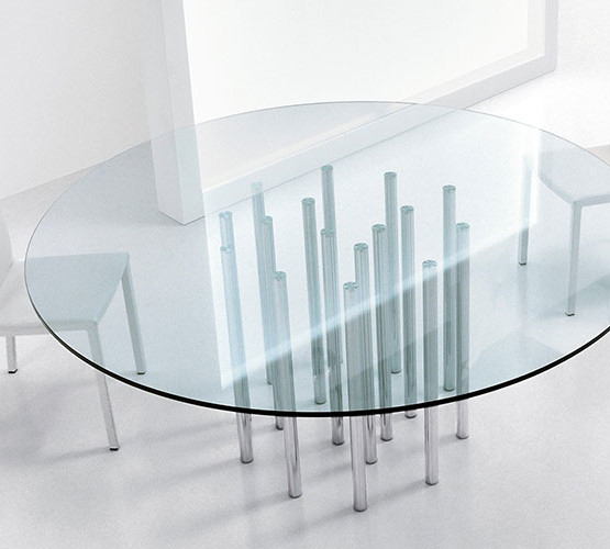 mille-glass-table_07