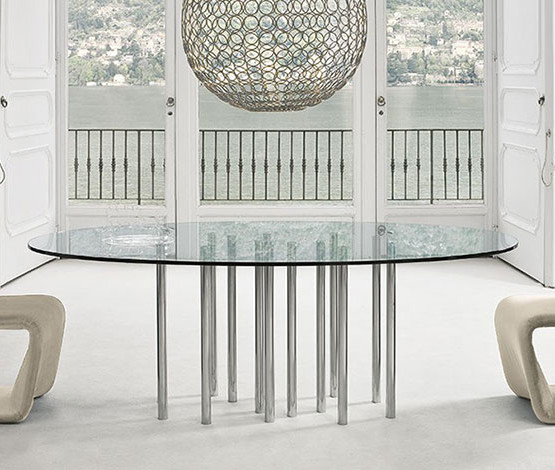 mille-glass-table_09