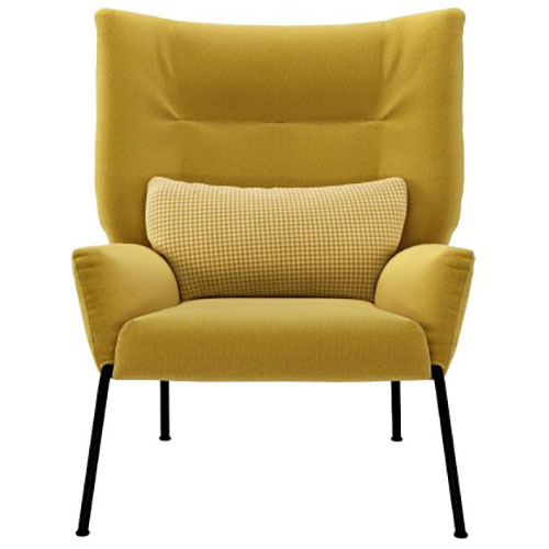 nikos-armchair_01