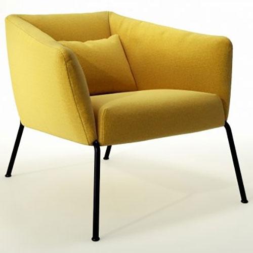 nikos-armchair_02