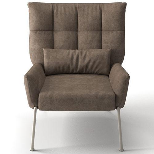 nikos-armchair_04