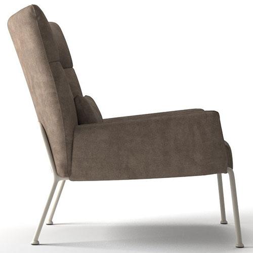 nikos-armchair_05
