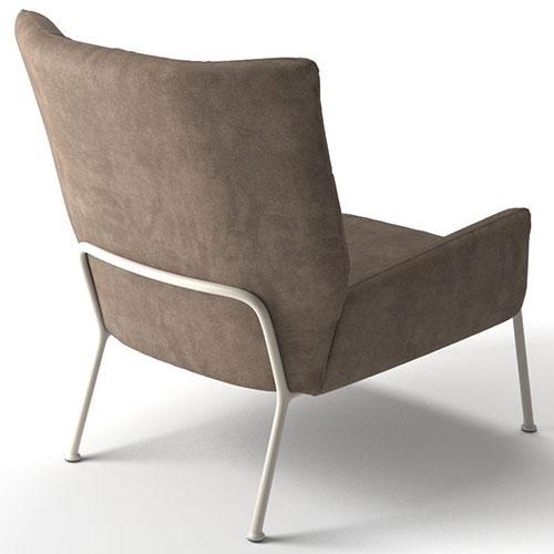 nikos-armchair_06