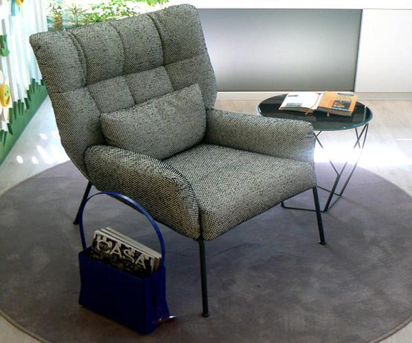 nikos-armchair_09