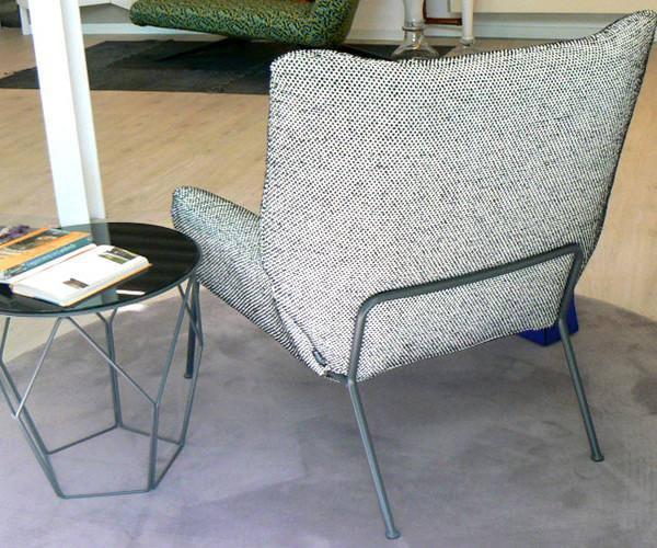 nikos-armchair_10