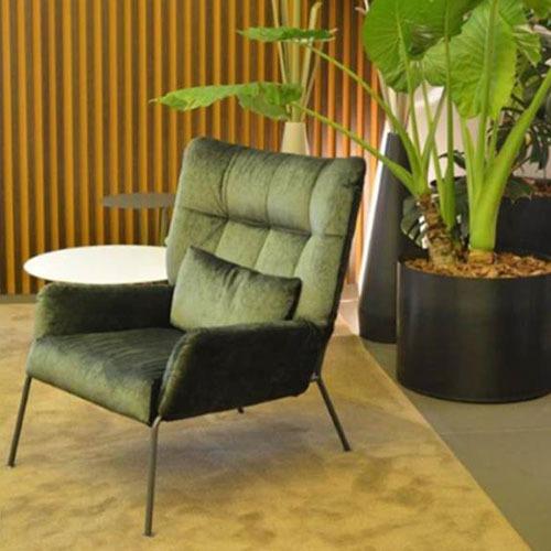 nikos-armchair_11