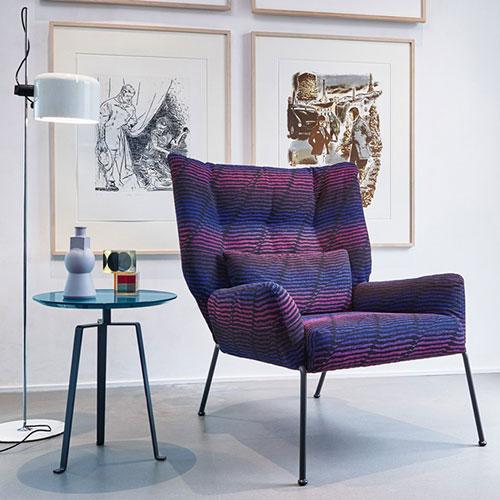 nikos-armchair_12