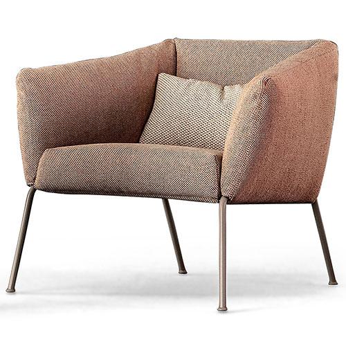 nikos-armchair_f