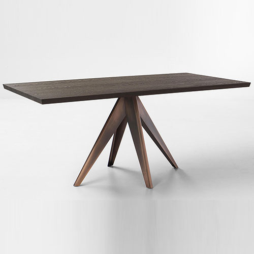 noa-table_03