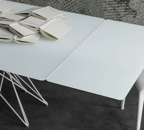octa-extension-table_02