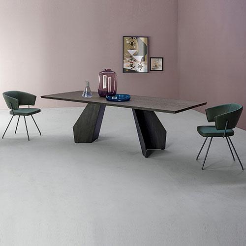 oragami-table_01