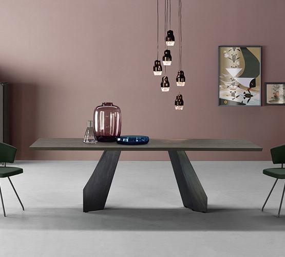 oragami-table_02