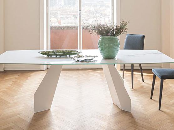 oragami-table_03