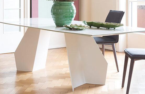 oragami-table_04