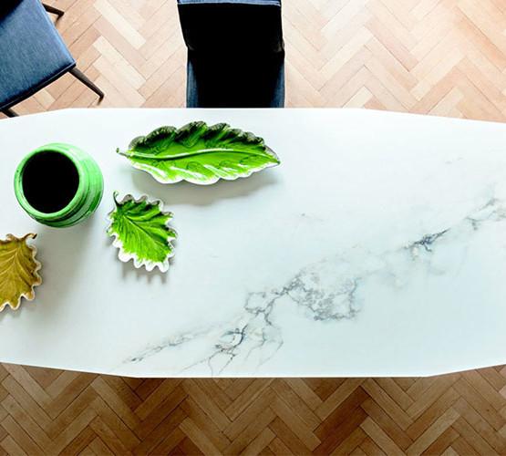 oragami-table_06