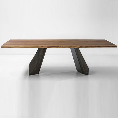 oragami-table_f