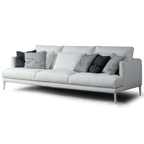 paraiso-sofa_01